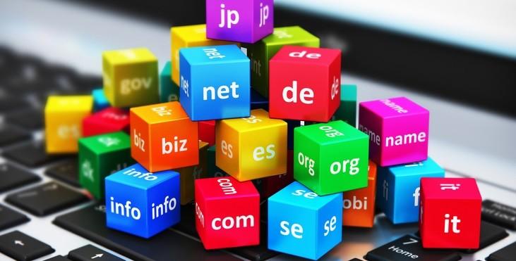 4 Hal Yang Perlu Dipertimbangkan Saat Membeli Domain