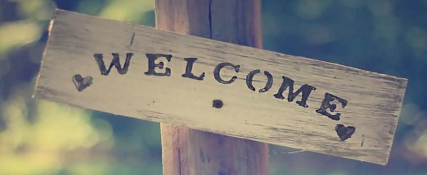 Welcome to Sekolah Blog